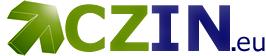 CZIN.eu - portál nové generace